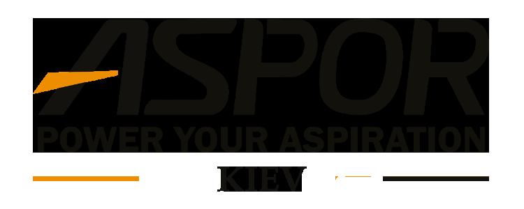 «ASPOR КИЕВ» — аксессуары для мобильных телефонов оптом | Лучшие цены в Украине!